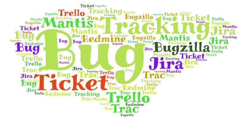 logiciels gratuit ou open source de gestion des incidents  u2013 p u00f4le projet paca